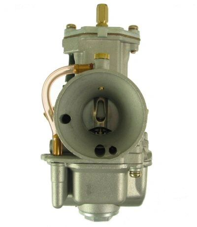 Genuine OKO Performance Carburetor