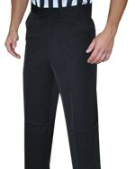 Basketball/Volleyball Pant - size 36