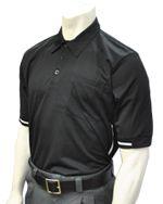 Smitty Umpire- Major League Style Self-Collared Shirt