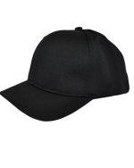 Smitty Umpire Stretch Hat (4-6-8 Stitch hats)