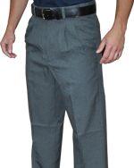 Smitty Umpire Base Pant - Expander Waistband Style