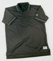 Cliff Keen - Signature Series Umpire Shirt