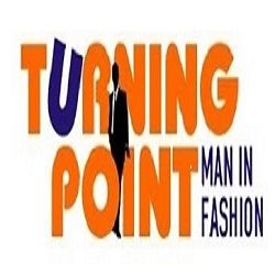 TurningPoint.bz
