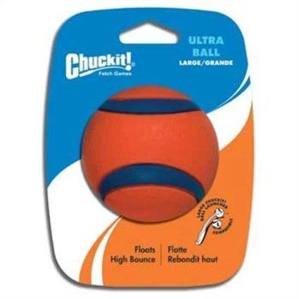 Chuckit! Ultra Balls- Large