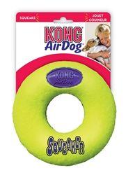 Kong AirDog Donut Dog Toy