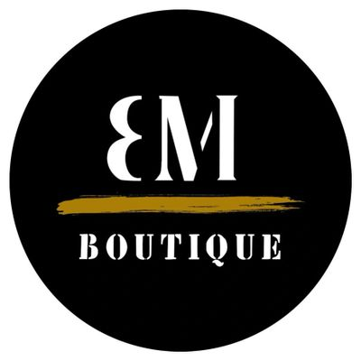 B and M Boutique