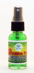 1 oz. Forbidden Fruit Superior Air Freshener