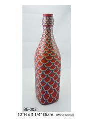 Bottle #40