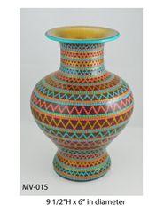 Vase #62