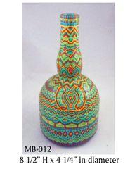 Bottle #57
