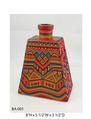 Bottle #1