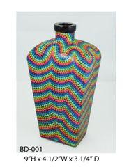 Bottle #36