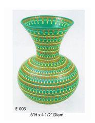 Vase #24