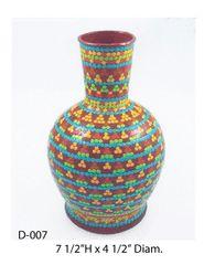 Vase #20