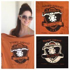 TB Pit Crew Shirt