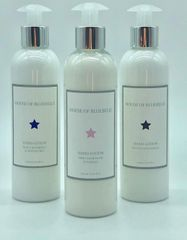 HoB Hand Lotion