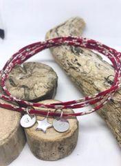 Liberty Autumn Bracelet