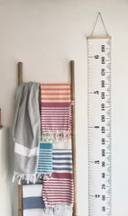 Nordic Hanging Height Ruler