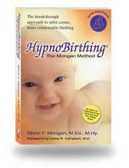 HypnoBirthing® Group Class