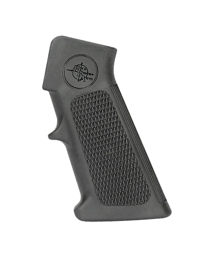 RRA Rubber Overmolded A2 Pistol Grip