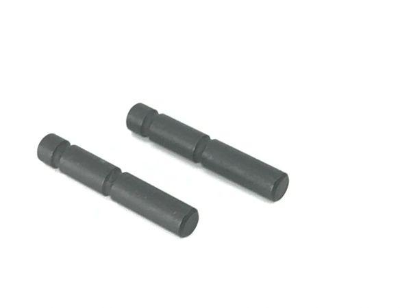 AR-15 Hammer Pin / Trigger Pin