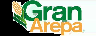 Gran Arepa