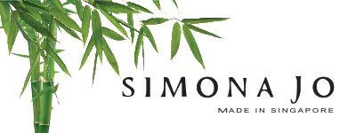 SimonaJo