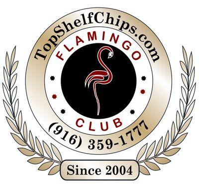 TopShelfChips.com