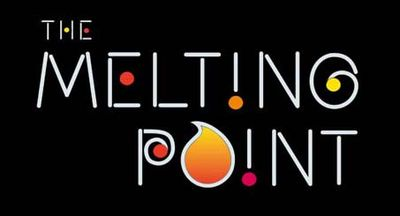 The Melting Point LLC