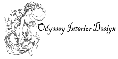 Odyssey Boutique by Athena