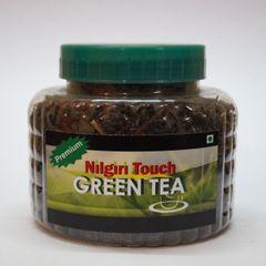 NT Premium Green Tea 100 gms