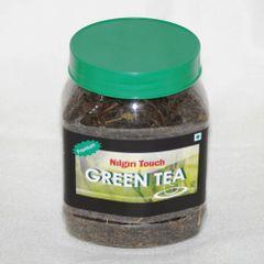 NT Green Tea 250 Gms