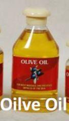 Oilve Oil 250 ml
