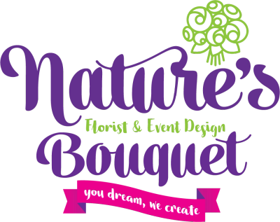 Nature's Bouquet Florist & Event Design