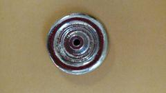 Hubley Wheels HU173 Page 40