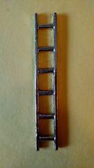 Hubley Ladder HU27 Page 57