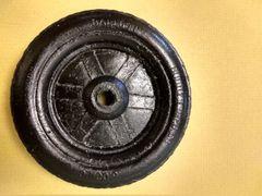 Buddy L Hydraulic Dump Tire BL10D Page 10