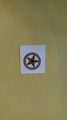 Doepke Star Decal DPS Page 78