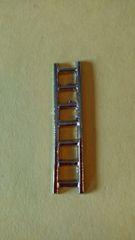 Hubley Ladder HU15A Page 57