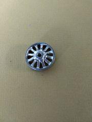 Arcade Unplated Avery Wheels AR25AWH. Page 34