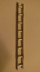 Hubley Ladder HU41E Page 55