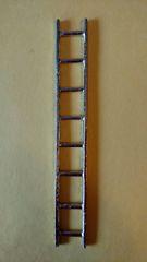 Hubley Ladder M11PL Page 55