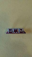 Buddy L Emblem BL5681E Page 59