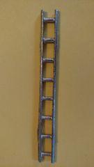 Hubley Ladder HU28B Page 65