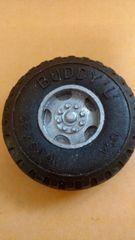 Buddy L Tire BL5612C Page 90