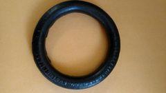 Keystone Tire 135 Page 10