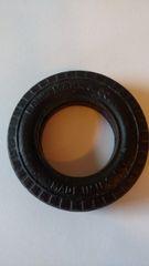 MXT2 Tire Marx