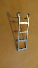 Reuhl Ladder RL20 Page 81