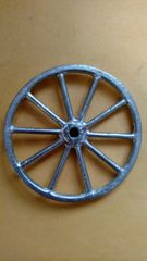 Generic Wheels 25AA Page 38