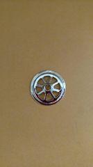 Hubley Wheels HU70PL Page 46